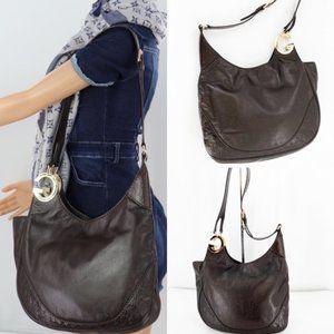 ✨Authentic✨ GUCCI Shoulder Bag